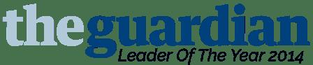 guardian-leader