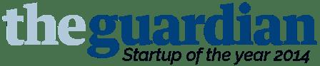 guardian-startup