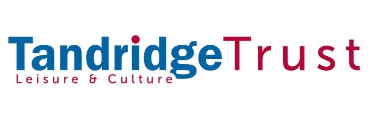 tandridge_trust