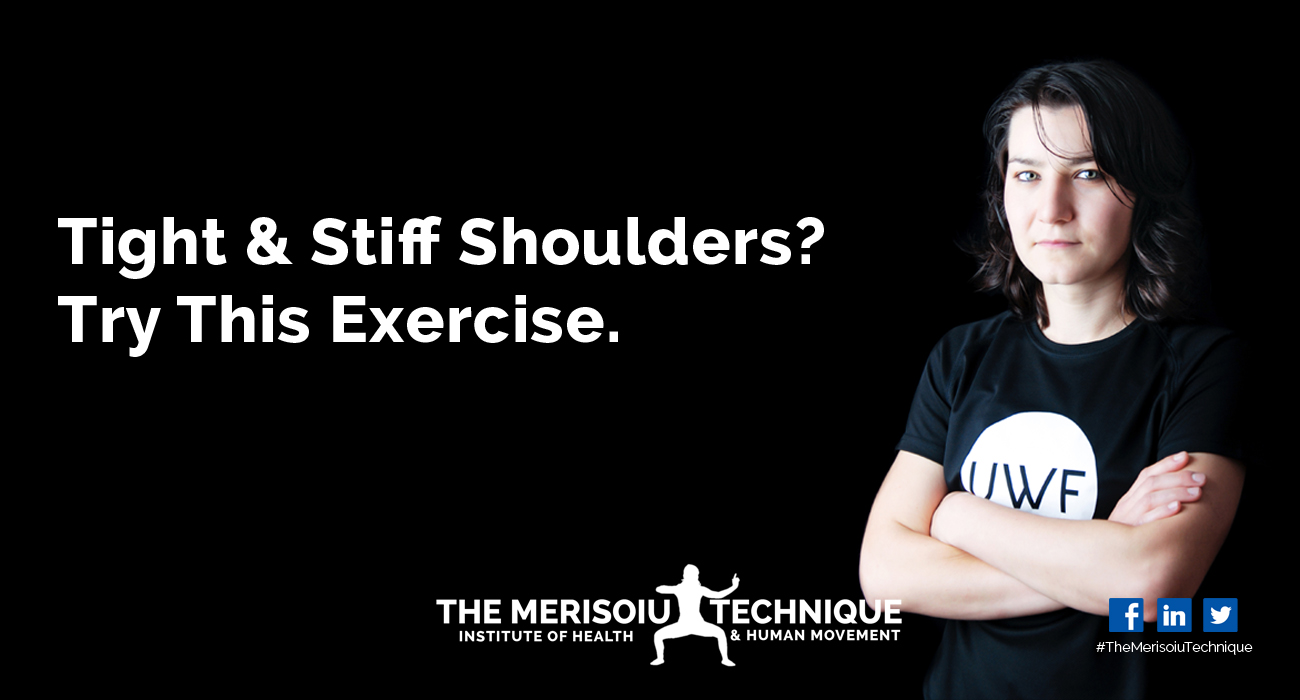 Exercise -for-tight-and-stiff-shoulders
