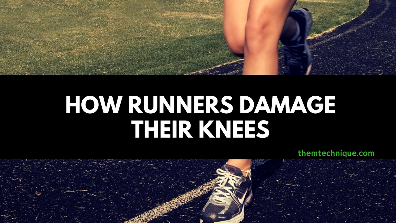 how-runners-damage-their-knees.