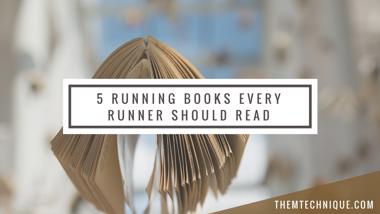 5-running-books-runners-should-read
