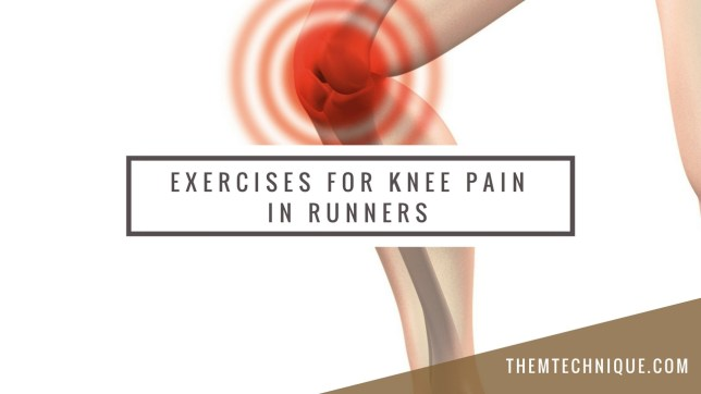 exercises-for-knee-pain-runners