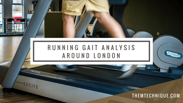 running-gait-analysis-London