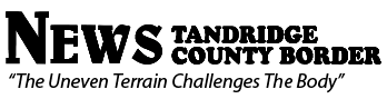 Tandridge-Country-Border-News-alexandra-merisoiu-uneven-terrain-challenges-body