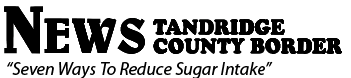 Tandridge-County-Border-News-alexandra-meriso-seven-ways-to-reduce-sugar-intake