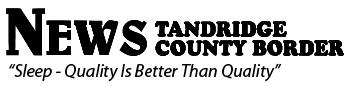 Tandridge-County-Border-News-alexandra-meriso-sleep-quality-better-than-quantity