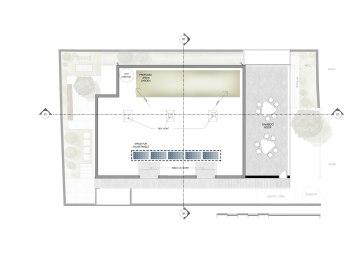 04_TERRACE-LEVEL-PLAN_KSM-ARCHITECTURE-STUDIO