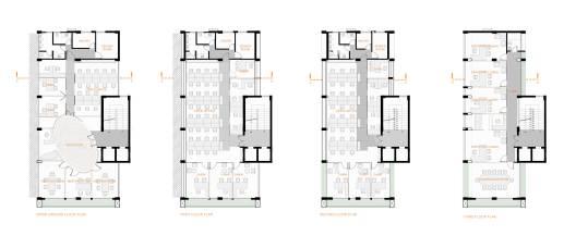 06---Floor-Plans