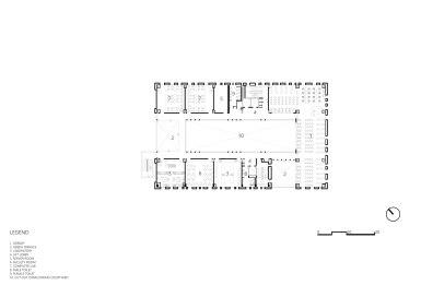 05-Thrid-Floor-Plan_YWCA-Campus