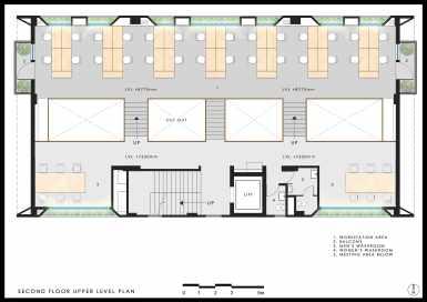 05_Second-Floor-Upper-Level-Plan