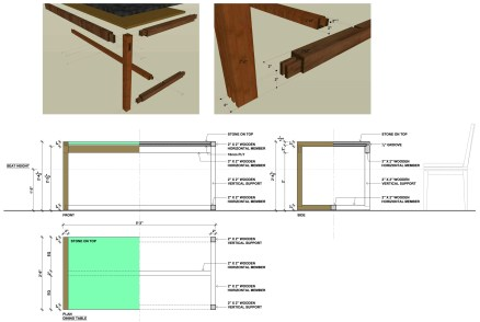 13_dining-table