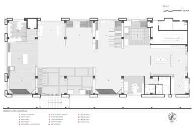 06-Ground-Floor-Plan