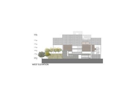 15_West-Elevation
