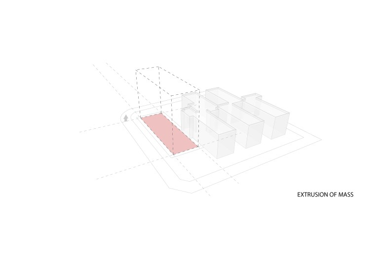 Design-Process-03