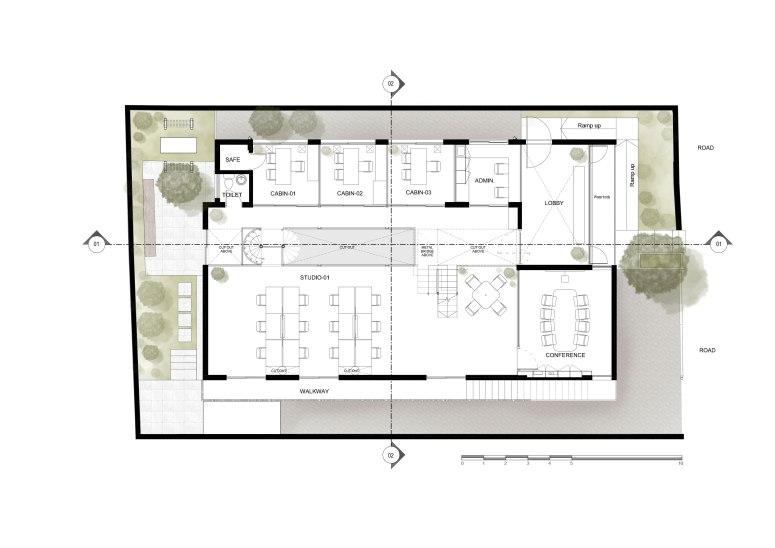 02_LEVEL-0-FLOOR-PLAN_KSM-ARCHITECTURE-STUDIO