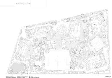 01-Site-Plan