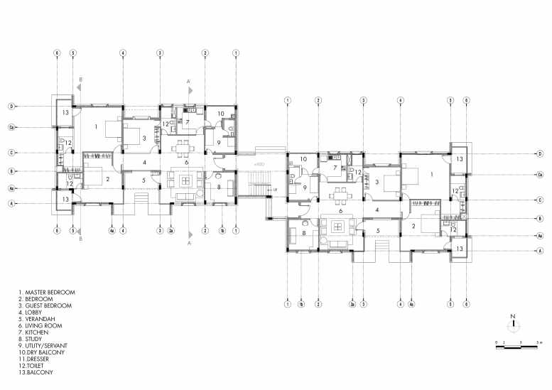 01----block-plan