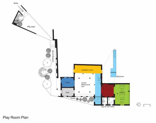 04_Playroom-Plan-After