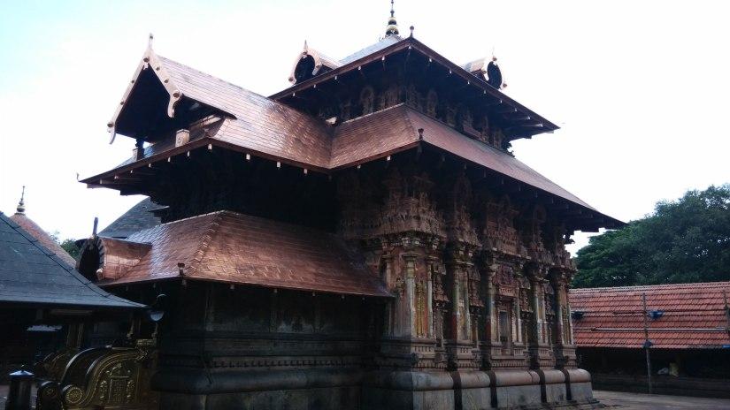 sreeraman-shrine