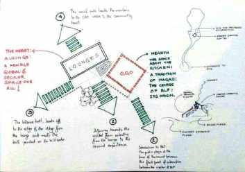 04---How-Spaces-can-Involve-the-Community