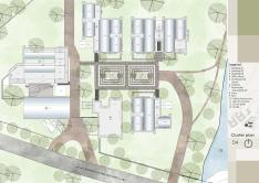 04-CLUSTER-ROOF-PLAN