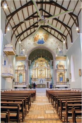 12-Interiors-after-restoration