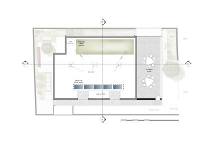 04_TERRACE-LEVEL-PLAN_KSM-ARCHITECTURE-STUDIO