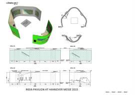 07-Pavilion-Foldout-Pod-2