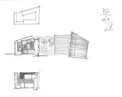 09_Sketch_plan-concept