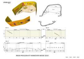 08-Pavilion-Foldout-Pod-3