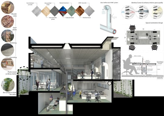 07_SECTIONAL-PERSPECTIVE_KSM-ARCHITECTURE-STUDIO
