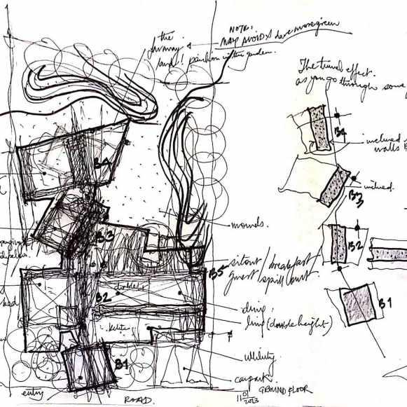 01-Concept-Plan