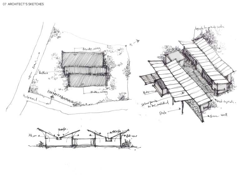 07-ARCHITECT'S-SKETCHES