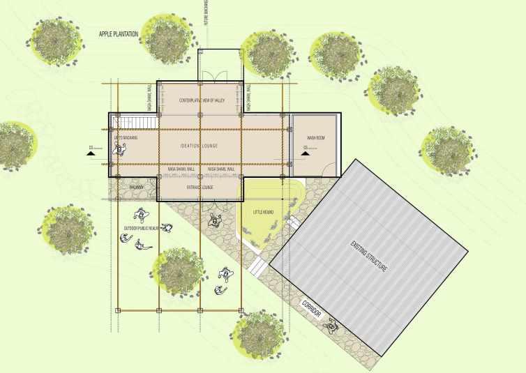 01---Ground-Floor-Plan