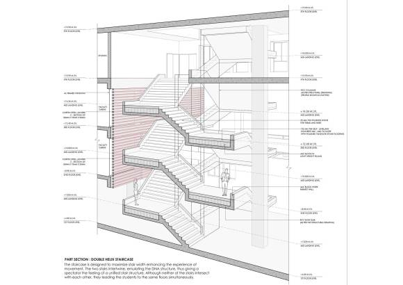 20_Staircase-section