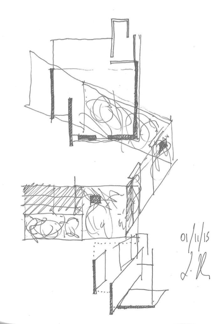 07_Cabin_Generative-Sketch