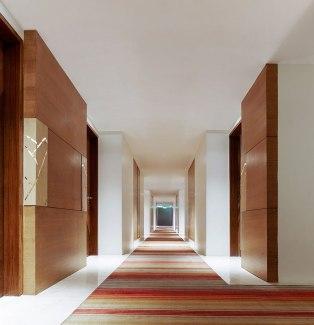 19_Ramada-Corridor