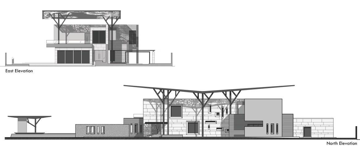 4.Elevations-