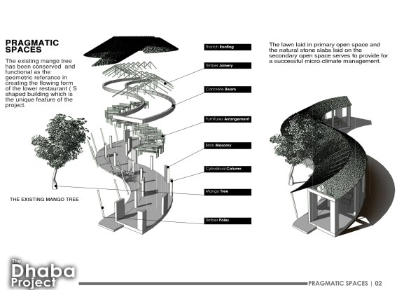02-pragmatic-spaces (o)