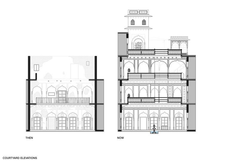 06-COURTYARD-ELEVATIONS-2