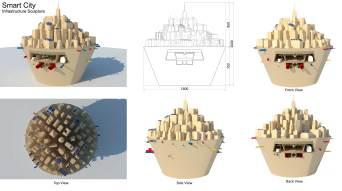 09-Smart-City-Model