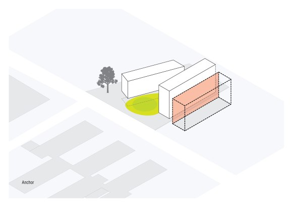 Design-Process---07