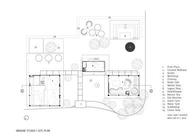 Studio-Lotus_Imagine-Studio-At-The-Trees---02-Site-Plan