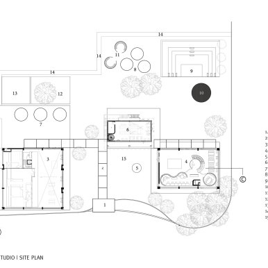 Studio-Lotus_Imagine-Studio-At-The-Trees---02-Site-Plan
