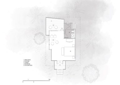 02_Cabin-Floorplan