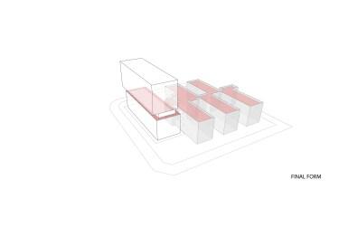 Design-Process-06