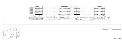 09_Podium-Section-A-