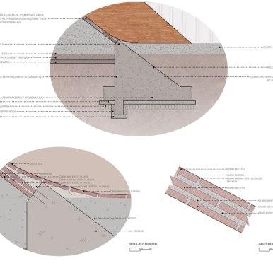 Construction-Details_Color-Version