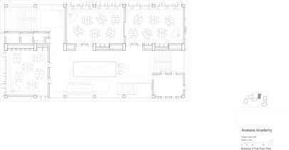 04-Plan-Building-3-1st-Floor